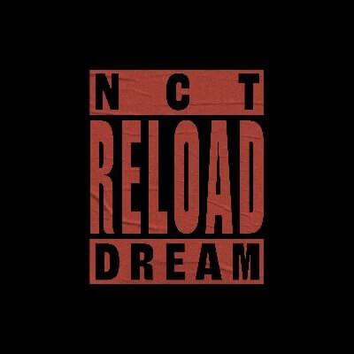 nctdream reroad