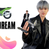 nctdream ジェミン ジェノ 画像