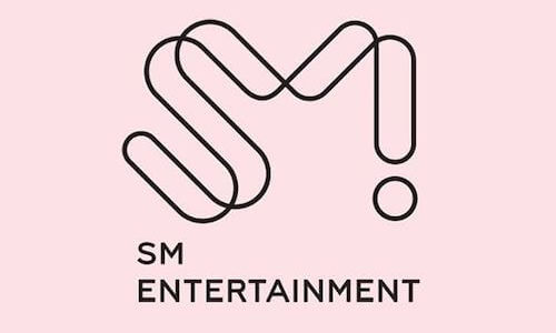SMエンターテイメント、7月にもガールズグループデビューの見通し