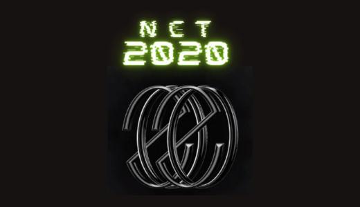 『NCT2020』始動。NCT、NCT127、NCTDREAM、WayVが一同に同じティーザーを公開