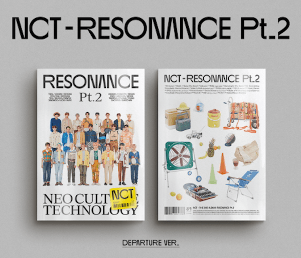 nct2020 resonance2