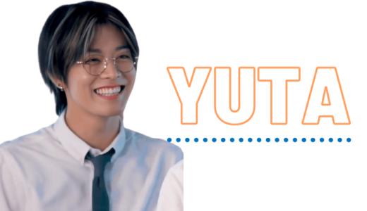 nct127 ユウタが日本のラジオ番組のレギュラーに決定!「NCT 127 ユウタのYUTA at Home」12月4日(金)InterFM897でスタート!
