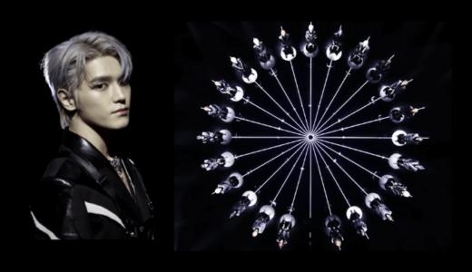 NCTのMAMA2020ステージ動画まとめ&FromHomeの感動、そしてNCTへの感謝と愛を叫ぶ。NCTしか勝たん!!!