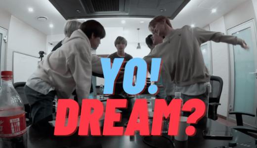 nctdreamメンバーたちが考えるそれぞれの『NCT DREAM』