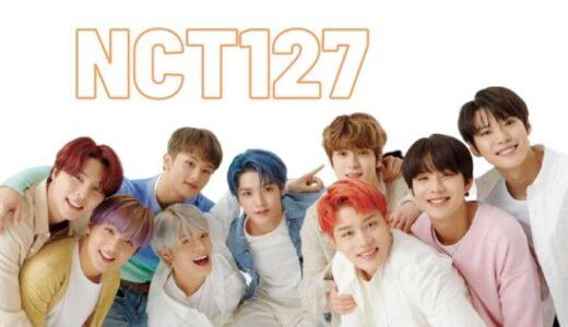 NCT127 × Amoeba Culture『NCT 127は今回の新曲「Save」を通じて 新しいシナジーを披露し全世界のファンの熱い関心を受けるとみられる』