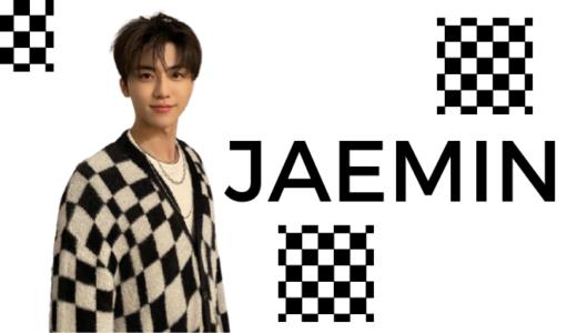NCTDREAM ジェミン × メンズノンノ ウェブ『もし日本で友達と夏に遊べたら、何がしたい?』→ジェミンの回答♡