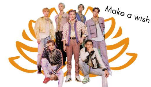 NCT U『Make a Wish (Birthday Song) 』のMVが2億回再生を突破!【NCT2020】