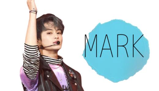 NCTDREAM マーク× メンズノンノ ウェブ『もし日本で友達と夏に遊べたら何がしたい?』→マークの回答♡