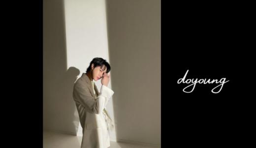 NCT127 ミュージカル『マリーアントワネット』初日を迎えてドヨンからのメッセージ