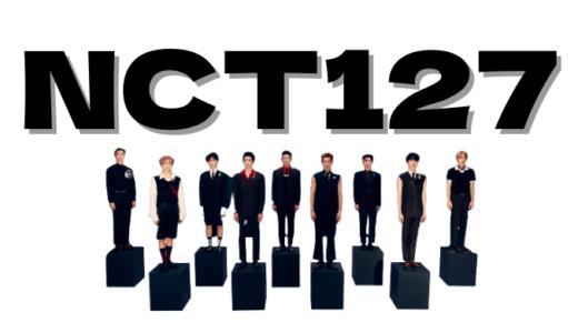 NCT127 'Favorite' Mood Sampler – Classicティーザー画像/動画が公開